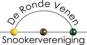 s.v. De Ronde Venen