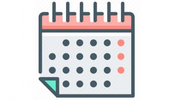 Permalink to: Kalender